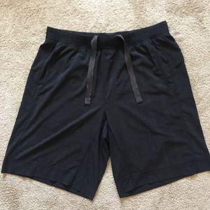 Lululemon Mens Shorts XL